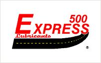 Express 500